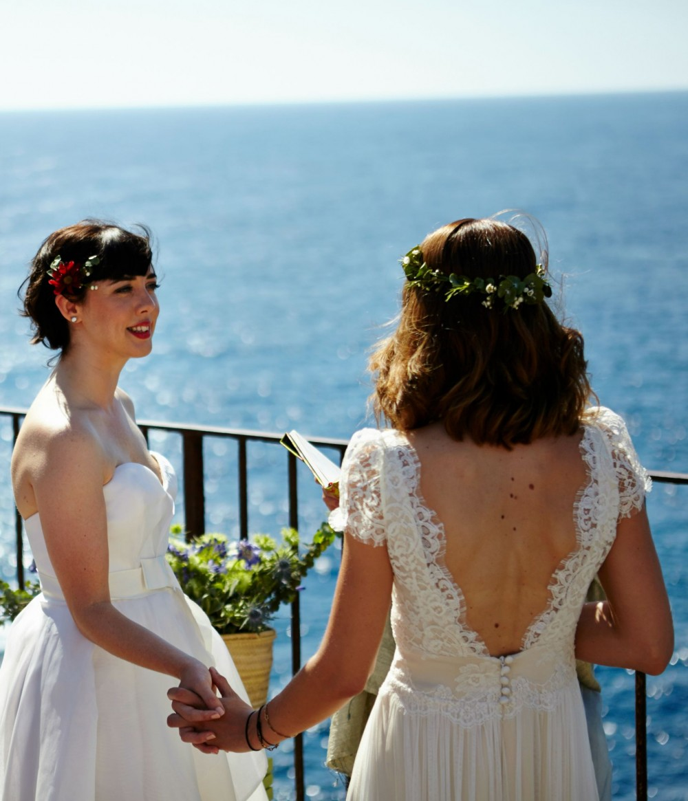 Unique Wedding Dresses Bolton Ideas - Wedding Dress Ideas ...