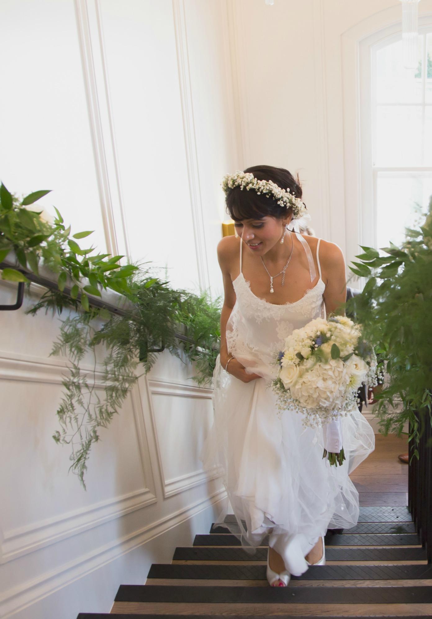 bridal-boho-separates