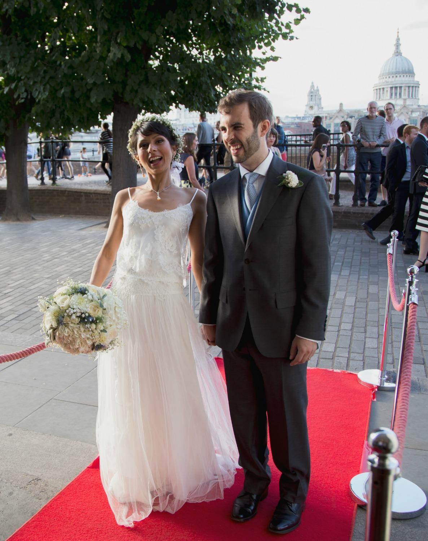 boho-floaty-lace-wedding-dress