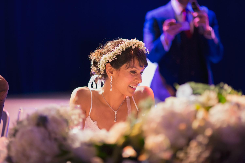 boho-flower-crown-bohemian-wedding-dress