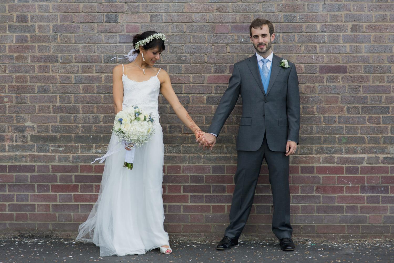 boho-vintage-lace-wedding-dress