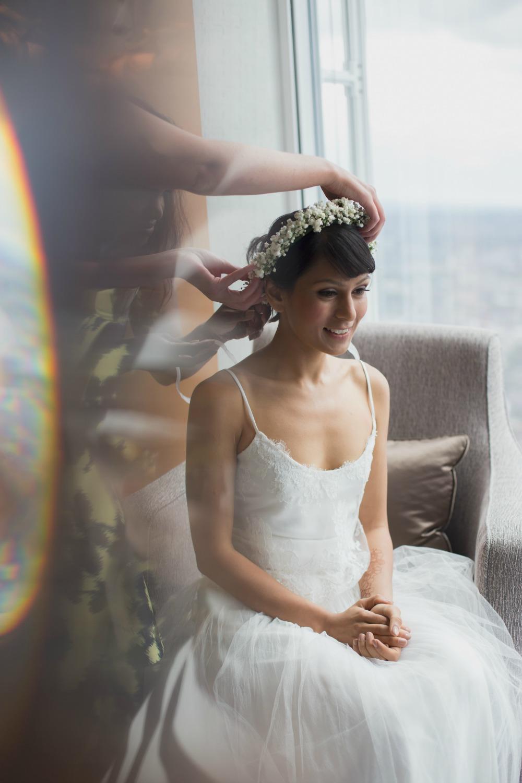 ethereal-lace-wedding-dress