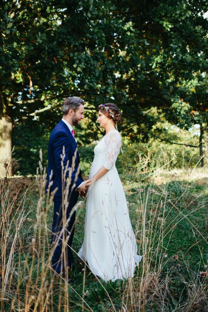 rustic-boho-wedding-dress