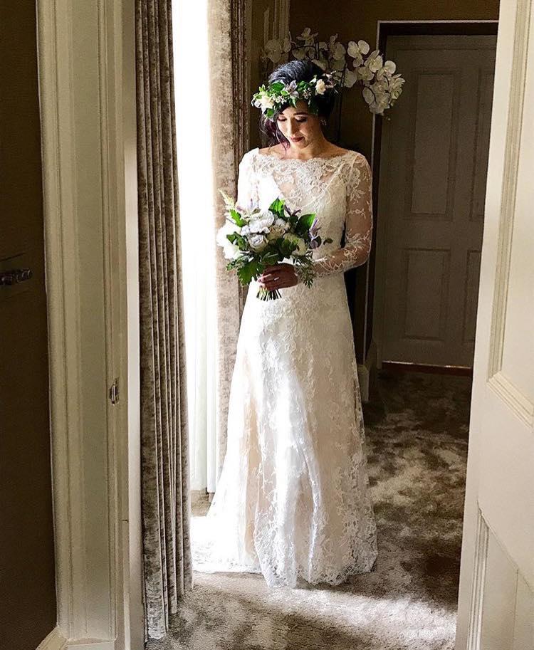 Boho Wedding Dress Designer.Blog Archives Dana Bolton