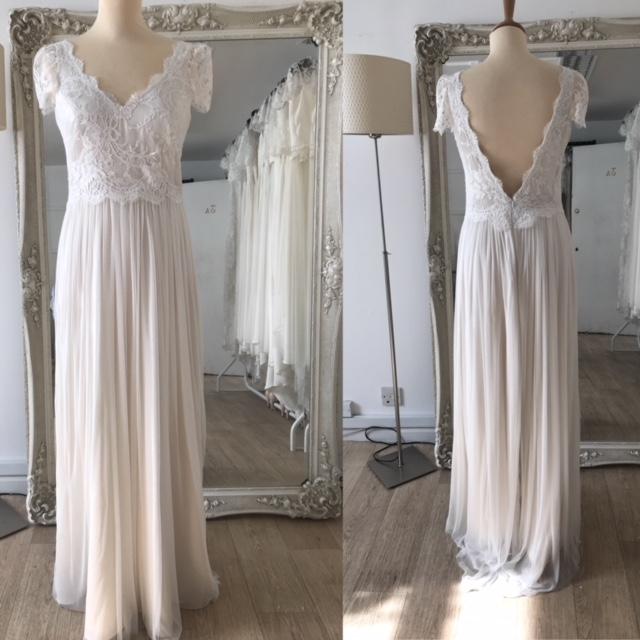 Bolton Cocktail Dresses